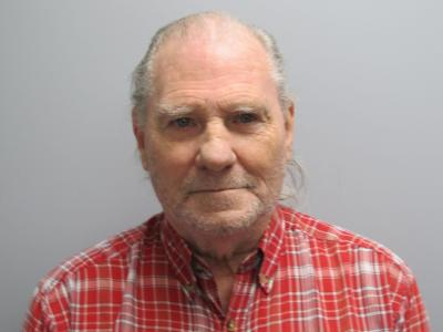 Ronald Beaton a registered Sex Offender of New York
