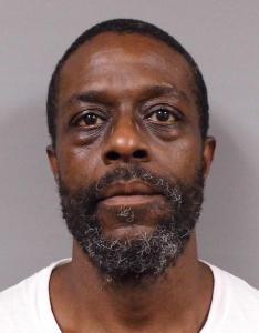Wesley Askew a registered Sex Offender of New York