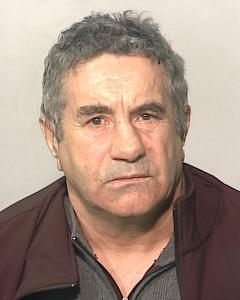 Stanislaw Wilk a registered Sex Offender of New York