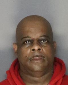 Matthew Williams a registered Sex Offender of New York