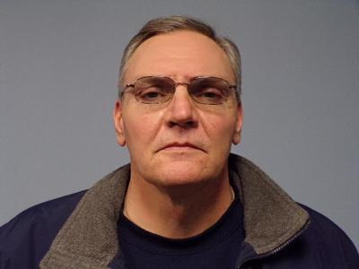 Douglas Kilroy a registered Sex Offender of New York
