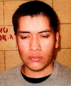 Ismael Solano a registered Sex Offender of New York