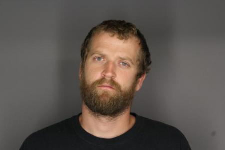Cody Glenn a registered Sex Offender of New York