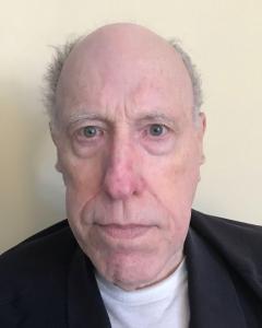 Richard W Latham a registered Sex Offender of New York