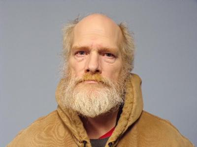Timothy Shay a registered Sex Offender of New York