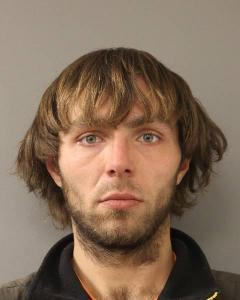 Eric D Braun a registered Sex Offender of New York