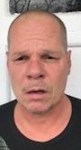 Gabriel A Allen a registered Sex Offender of Michigan