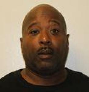 Randolph Smalls a registered Sex Offender of South Carolina