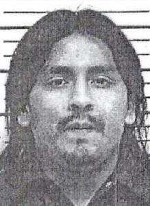 Saul Sotelorosales a registered Sex Offender of New York