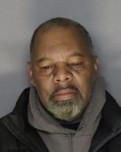 Eddie Mcmullen a registered Sex Offender of New York