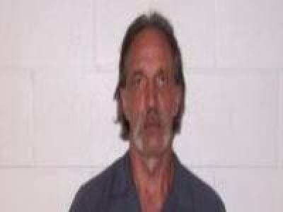 Kevin Anderson a registered Sex Offender of North Carolina