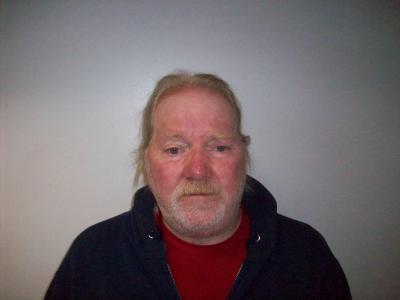Barry H Wrobel a registered Sex Offender of New York