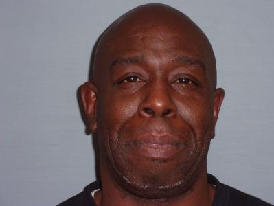 Ardell Williams a registered Sex Offender of New York