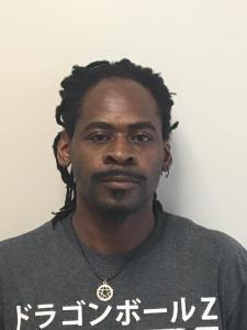 Tommie Tremell Davis a registered Sex Offender of North Carolina