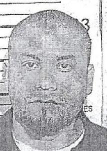 Reyes Villalba a registered Sex Offender of New York