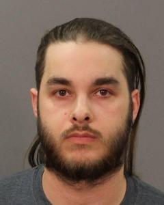 Micah Bevier a registered Sex Offender of New York