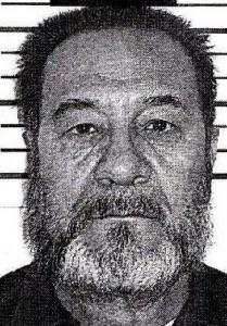 Arnoldo Valiente a registered Sex Offender of New York