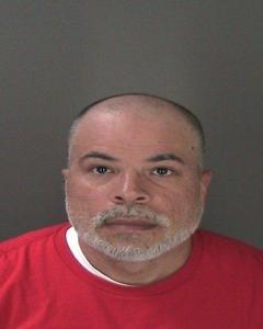 Felipe Orsini a registered Sex Offender of New York