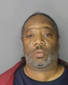 Mack Williams a registered Sex Offender of New York