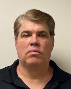Eric Headwell a registered Sex Offender of New York