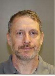 David Kramer a registered Sex Offender of Missouri