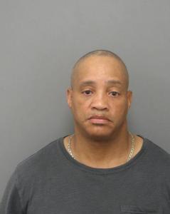 Solomon Brown a registered Sex Offender of New York