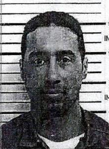 David Cespedes a registered Sex Offender of New Jersey
