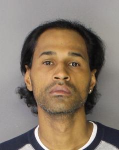 Jonathan Anifantis a registered Sex Offender of New York