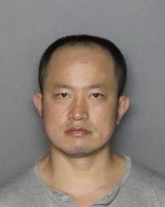 Tong Khuu a registered Sex Offender of New York