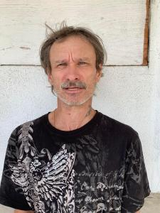 William Simmons a registered Sex Offender of New York