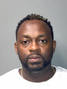 Jarrell Davis a registered Sex Offender of New York