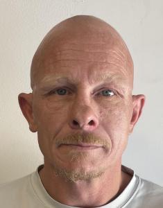 Paul Firenze a registered Sex Offender of New York