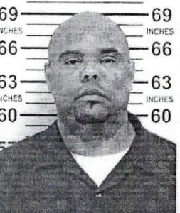 Mario Solano a registered Sex Offender of New York