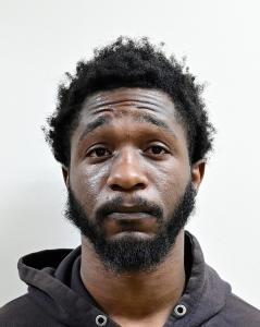 Joshua Blazer a registered Sex Offender of New York