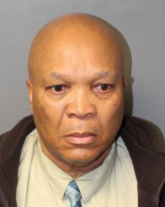 Fleurimond Mozard a registered Sex Offender of New York