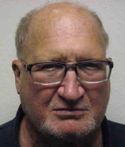 Archibald Brooks a registered Sex Offender of North Carolina