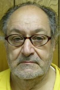 Lawrence Lipker a registered Sex Offender of Massachusetts