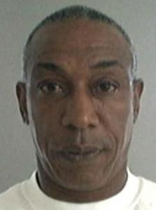 Louis Richardson a registered Sexual Offender or Predator of Florida