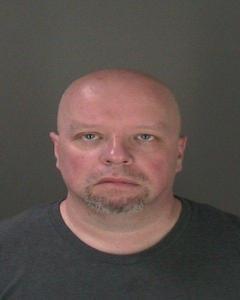Billy Joe Arnold a registered Sex Offender of New York