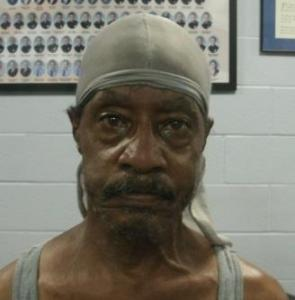 Lonnie L Fields a registered Sex Offender of New York