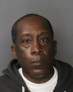 Maurice Alan Eaddy a registered Sex Offender of New York