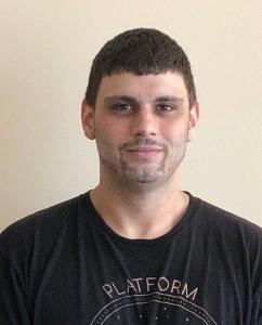 Thomas Downer a registered Sex Offender of New York