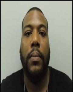 Angel Quirindongo a registered Sex Offender of North Carolina