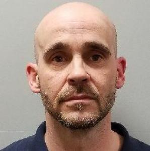 Robert Kirby a registered Sex Offender of Kentucky