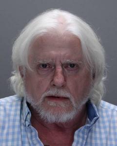 Bruce W Hansen a registered Sex Offender of New York