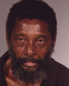 Luther Barnes a registered Sex Offender of New York