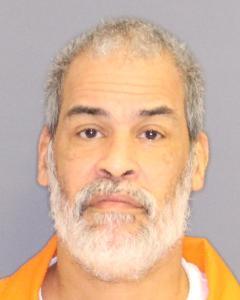 Jose R Garcia a registered Sex Offender of Kentucky