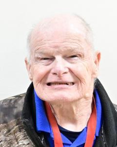 William Baker a registered Sex Offender of New York