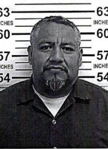 Carlos Vaquero a registered Sex Offender of New York