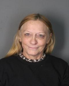 Christine M Miller a registered Sex Offender of New York